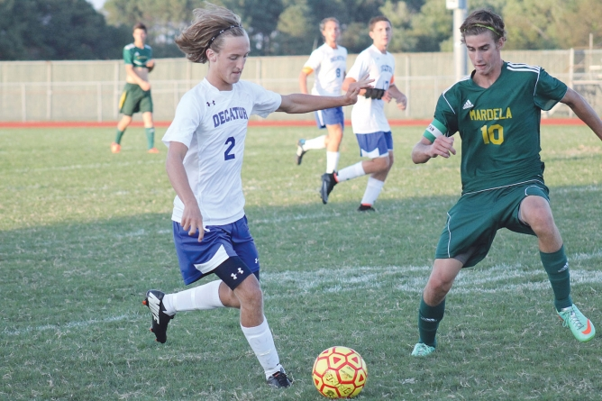 Seahawks prevail in physical battle with Warriors, 2-0