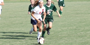 Lady Mallards to face ESIAC rivals, STPP Sabres, today