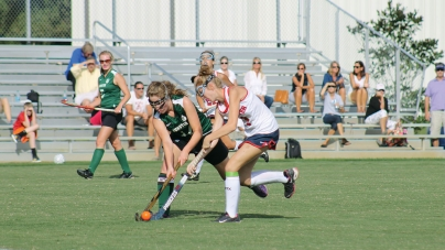 WP Lady Mallards shut out Herons, 8-0, Royals, 15-0