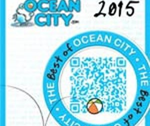 Do you love OCMD? Vote now in the 2015 Best of Ocean City® awards and prove it.
