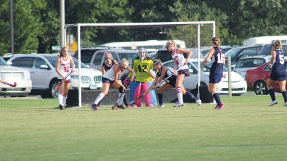 Worcester wins twice in overtime; Lindsay nets goals