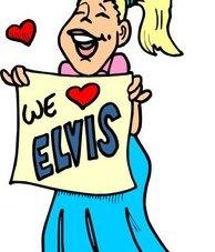 Elvis Festival comes to Ocean City, Oct. 23-26