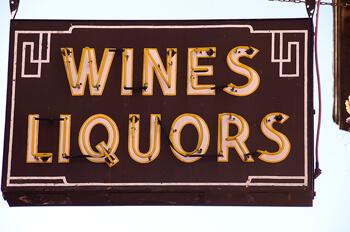 County-run liquor store in Snow Hill to close Dec. 31