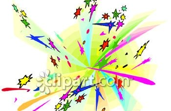 Visit OC park for NYE celebration, fireworks