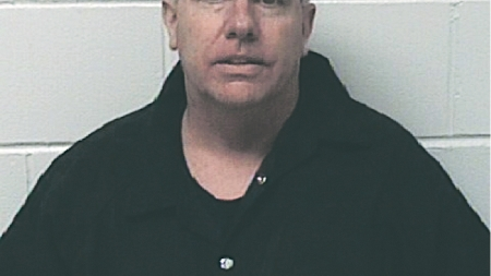 Weatherholtz charged again after more victims uncovered