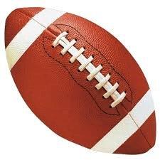 Super Bowl XLIX parties planned