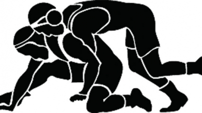 Eight wrestlers to compete in 4A/3A South Reg. meet