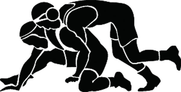 Decatur wrestlers ready for Bayside Conference meet