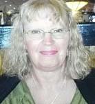 Susan E. Schor
