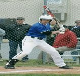 Decatur baseball team earns 12-2 victory over Wi-Hi