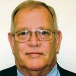 Robert Edward Lassahn