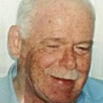 Vincent Ferrer Ledwith
