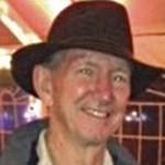Richard Lee Sands, III