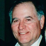 Thomas Anthony Cetola, Sr.