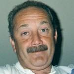 Dennis Charles Sykes