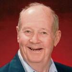 Paul Joseph Desmond