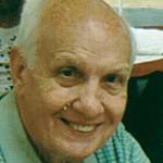 Silvio J. Giusti
