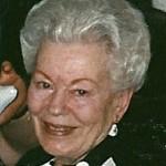 Olga Pohl Lindes