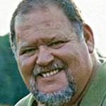 Jeffery Lee McDonough