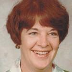 Judy Marvel Widgeon
