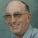 William Thomas Harris
