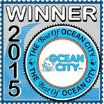best-of-winners-2015