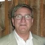James R. Blum