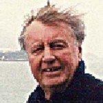 Roger Edward Swanson, Jr.