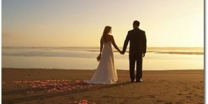 Adapted Weddings in Ocean City