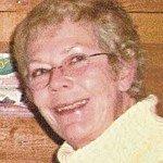 Ann B. Robinson