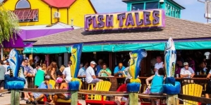 Full List: Ocean City Restaurants Affected by COVID-19