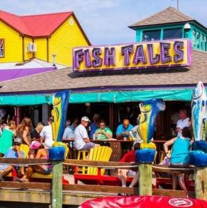 Full List: Ocean City Restaurants Affected by COVID-19