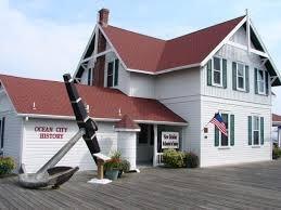 Life Saing Museum