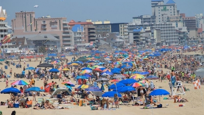 Best of Ocean City® Winners Announced, Over 100,000 Votes Tallied