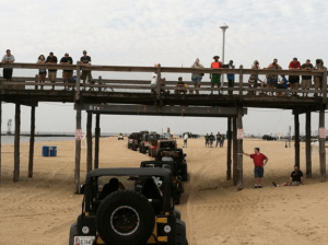 Jeep Week Ocean City MD 2015 photo from wafoflife com forum
