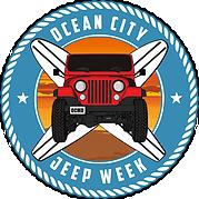 Jeep Week