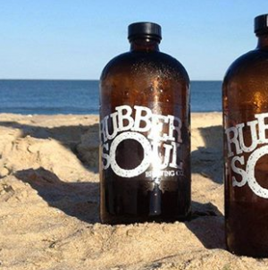 Microbrew Monday: September 28, 2015