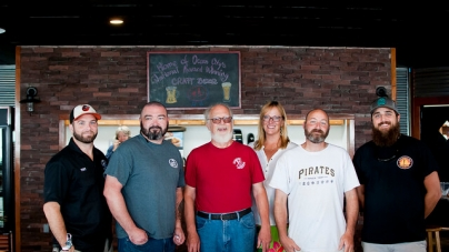 Local breweries announce Shore Craft Beer Fest lineups