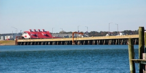 West Ocean City adds new businesses to year-round lineup