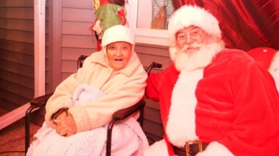 5 Reasons Not to Miss Light Up Downtown Fest in Ocean City, MD