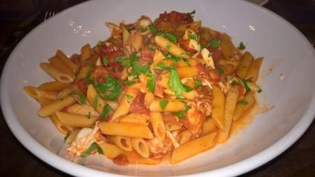 It's time to get sauced: Ocean City's 5 best Italian restaurants
