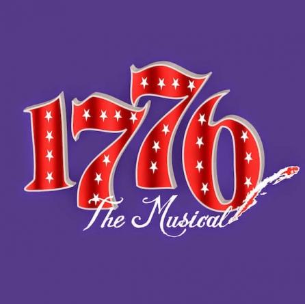 "Pocomoke and the arts: The Spirit of ""1776"""