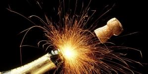 Ocean City's best New Year's Eve parties