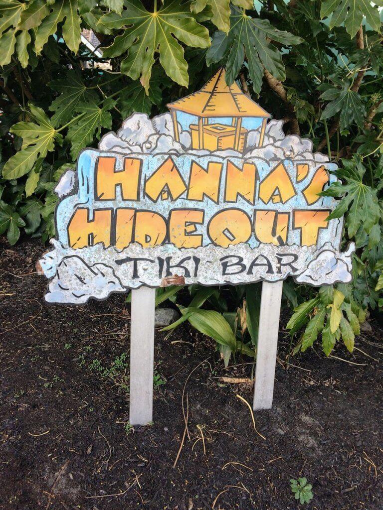 Ocean City restaurants