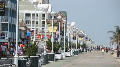 Best of the Boardwalk