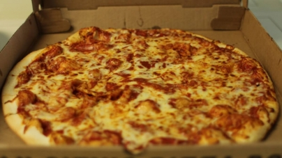 Six incredible pizza places to try in Ocean City (According to thousands of Best of Ocean City® votes)
