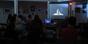 Off-season entertainment: $5 Film Nights