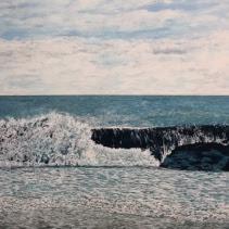 Art by Teri Edgeworth