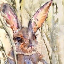 Art by Kathy Bohs