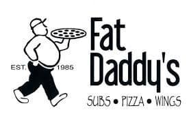 1576 fat daddys